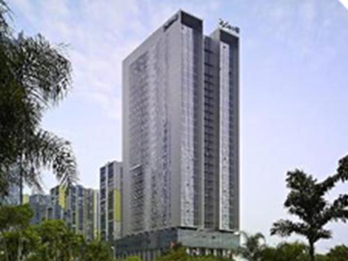 酒店电能管理系统的设计与应用
