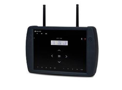 MYeBOX®便携式电能质量分析仪