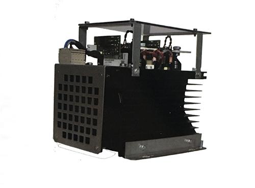 Computer HSR-24C混合智能功率因数控制器