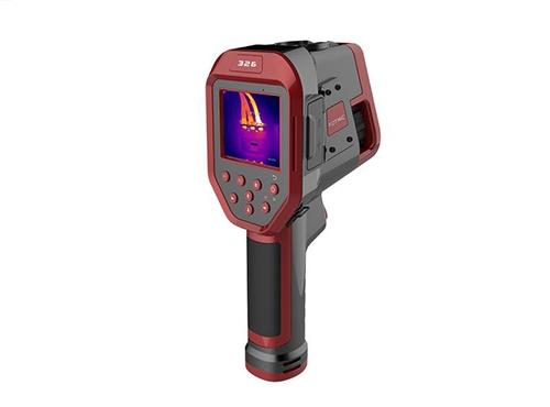 FOTRIC 320系列手持热像仪
