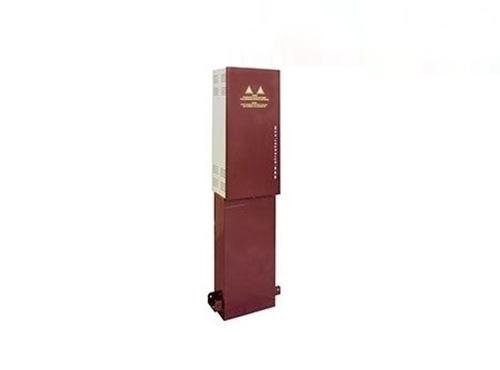 CSB-A固定电容器