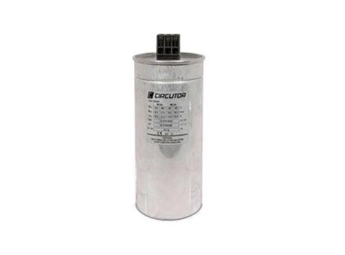 CLZ-FP-HD三相管状功率电容器