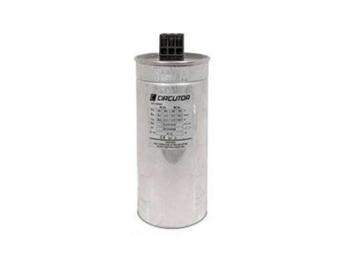 CLZ-FP-M单相管状功率电容器