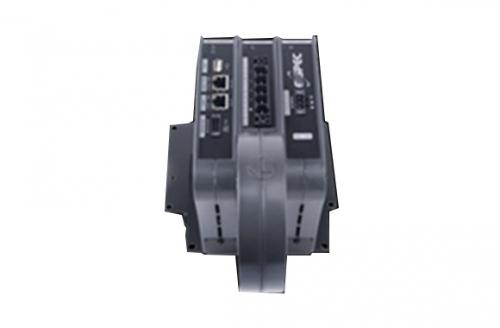 固定电能质量分析仪G4400